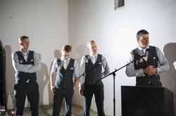 Cape-Town-Wedding-Photographers-Zandri-Du-Preez-Photography-3194.jpg