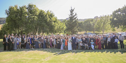 Cape-Town-Wedding-Photographers-Zandri-Du-Preez-Photography-8740.jpg