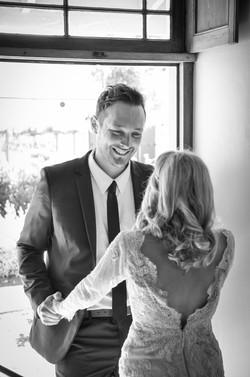 Cape-Town-Wedding-Photographers-Zandri-Du-Preez-Photography- 1001 (201).jpg