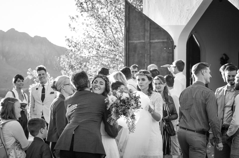 Cape-Town-Wedding-Photographers-Zandri-Du-Preez-Photography--334
