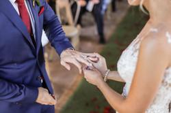 Cape-Town-Wedding-Photographers-Zandri-Du-Preez-Photography--399