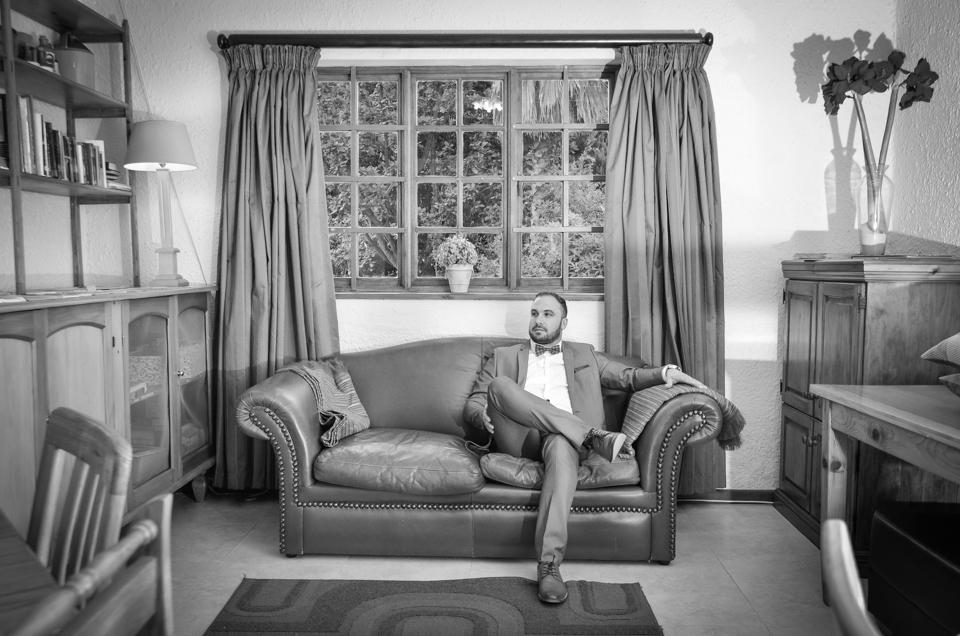 Cape-Town-Wedding-Photographers-Zandri-Du-Preez-Photography-136.jpg