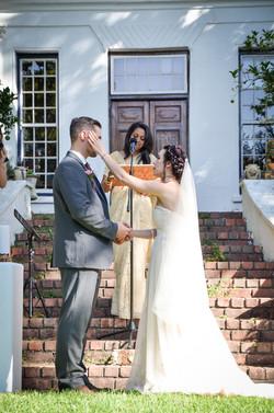 Cape-Town-Wedding-Photographers-Zandri-Du-Preez-Photography-2454-2.jpg