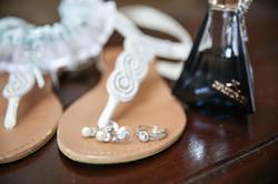 cape-town-wedding-photographers-zandri-du-preez-photography-3949.jpg