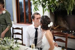 Cape Town Wedding Photographers Zandri du Preez Photography N&C (746).jpg