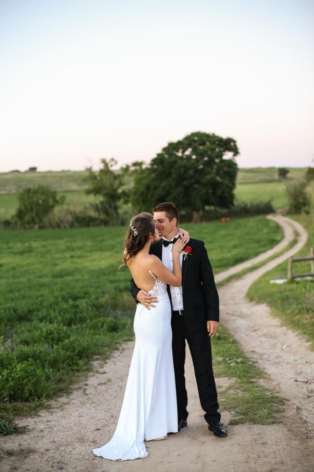 Cape-Town-Wedding-Photographers-Zandri-Du-Preez-Photography--763