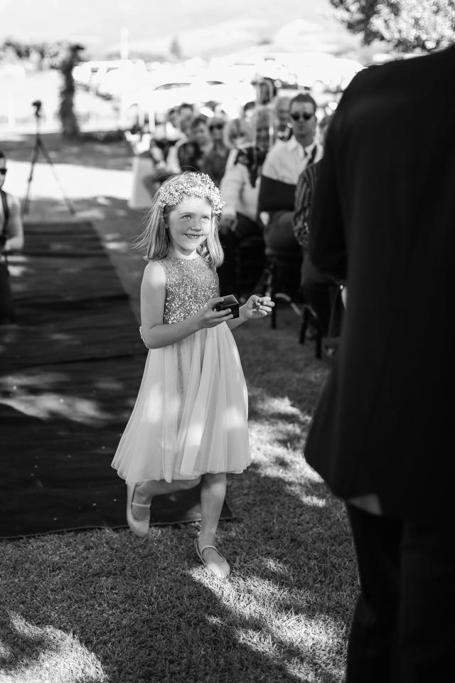 Cape-Town-Wedding-Photographers-Zandri-Du-Preez-Photography--378