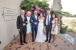 cape-town-wedding-photographers-zandri-du-preez-photography-4484.jpg