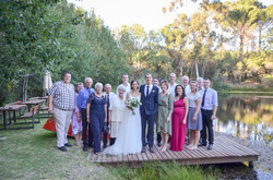 Cape Town Wedding Photographers Zandri du Preez Photography N&C (493).jpg