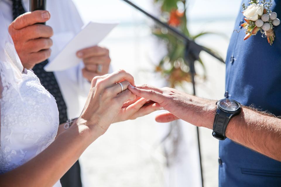 cape-town-wedding-photographers-zandri-du-preez-photography-9304.jpg
