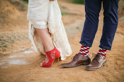 Wedding photographer Cpae Town - Zandri du Preez Photography (748)