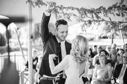 Cape-Town-Wedding-Photographers-Zandri-Du-Preez-Photography- 1001 (506).jpg