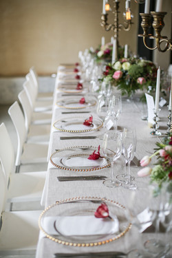 Cape-Town-Wedding-Photographers-Zandri-Du-Preez-Photography--12