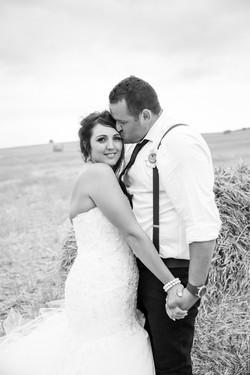 cape-town-wedding-photographers-zandri-du-preez-photography-2-5.jpg