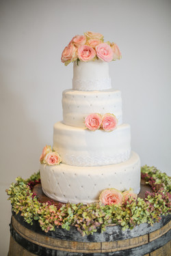 Cape-Town-Wedding-Photographers-Zandri-Du-Preez-Photography-5164.jpg