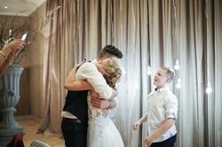 Cape-Town-Wedding-Photographers-Zandri-Du-Preez-Photography--343.jpg