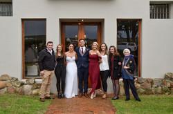 Cape-Town-Wedding-Photographers-Zandri-Du-Preez-Photography--412