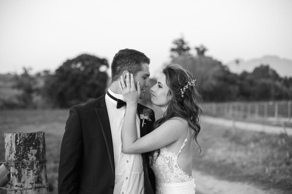 Cape-Town-Wedding-Photographers-Zandri-Du-Preez-Photography--773