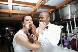 cape-town-wedding-photographers-zandri-du-preez-photography-7206.jpg