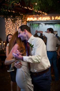 Cape-Town-Wedding-Photographers-Zandri-Du-Preez-Photography--941