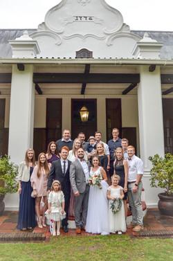 Cape-Town-Wedding-Photographers-Zandri-Du-Preez-Photography-362.jpg