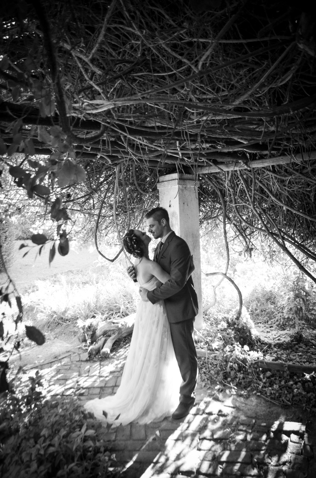 Cape-Town-Wedding-Photographers-Zandri-Du-Preez-Photography-2710-2.jpg