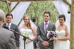 cape-town-wedding-photographers-zandri-du-preez-photography--51.jpg