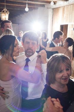 Cape-Town-Wedding-Photographers-Zandri-Du-Preez-Photography-3076.jpg