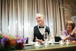Cape-Town-Wedding-Photographers-Zandri-Du-Preez-Photography--339.jpg