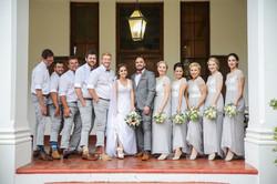 Cape-Town-Wedding-Photographers-Zandri-Du-Preez-Photography-391.jpg