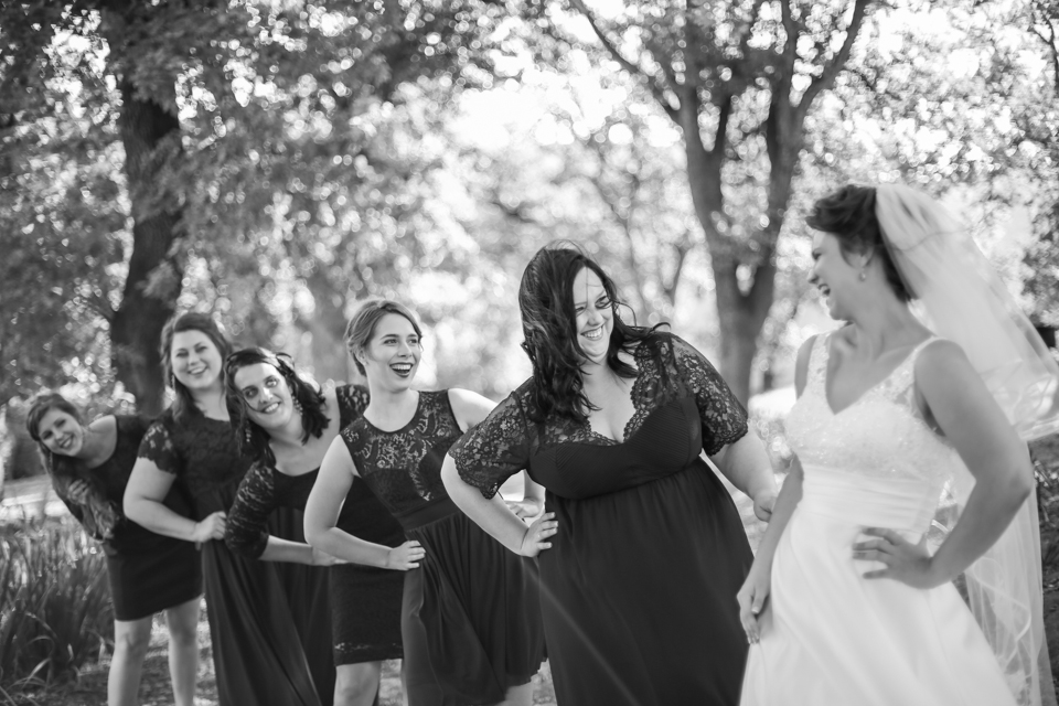 Cape-Town-Wedding-Photographers-Zandri-Du-Preez-Photography-4627.jpg