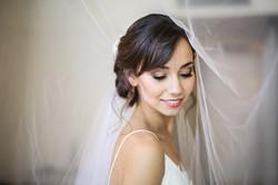 Cape Town Wedding Photographers Zandri du Preez Photography N&C (114).jpg