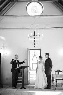 Cape-Town-Wedding-Photographers-Zandri-Du-Preez-Photography-4760.jpg