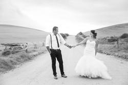 cape-town-wedding-photographers-zandri-du-preez-photography-6024.jpg