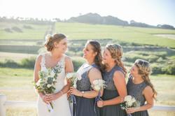 Cape-Town-Wedding-Photographers-Zandri-Du-Preez-Photography-8798.jpg