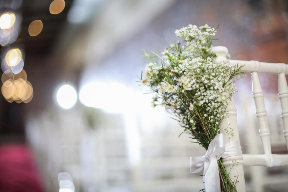 Cape-Town-Wedding-Photographers-Zandri-Du-Preez-Photography-9.jpg