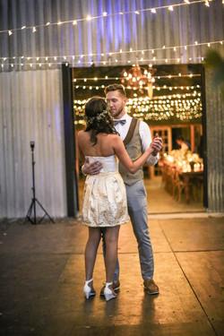Cape-Town-Wedding-Photographers-Zandri-Du-Preez-Photography--487