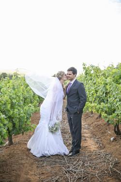 cape-town-wedding-photographers-zandri-du-preez-photography-5243.jpg