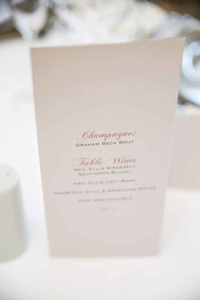 cape-town-wedding-photographers-zandri-du-preez-photography-5817.jpg