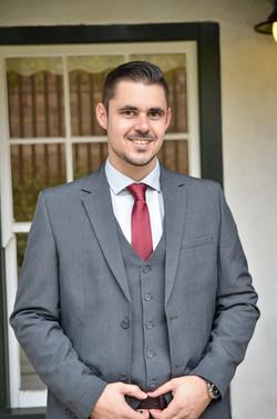Cape-Town-Wedding-Photographers-Zandri-Du-Preez-Photography-2085.jpg
