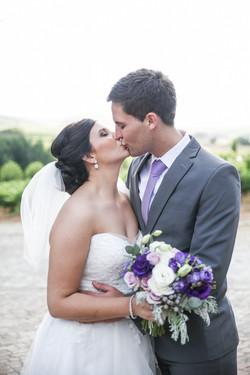 cape-town-wedding-photographers-zandri-du-preez-photography-5211.jpg