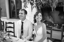Cape Town Wedding Photographers Zandri du Preez Photography N&C (745).jpg