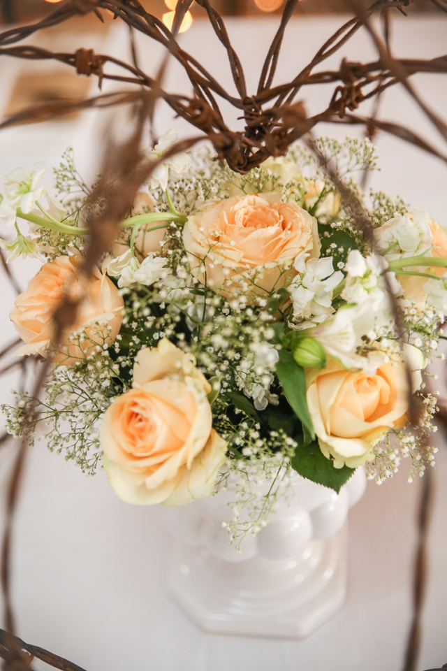 cape-town-wedding-photographers-zandri-du-preez-photography-6156.jpg