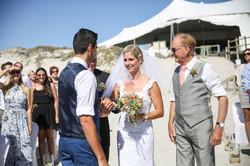 cape-town-wedding-photographers-zandri-du-preez-photography-9227.jpg