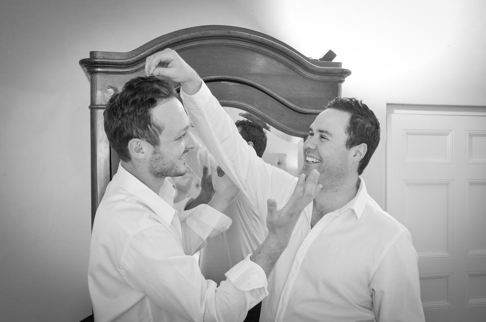 Cape-Town-Wedding-Photographers-Zandri-Du-Preez-Photography- 1001 (103).jpg