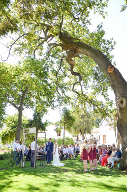 Wedding photographer Cpae Town - Zandri du Preez Photography (258)