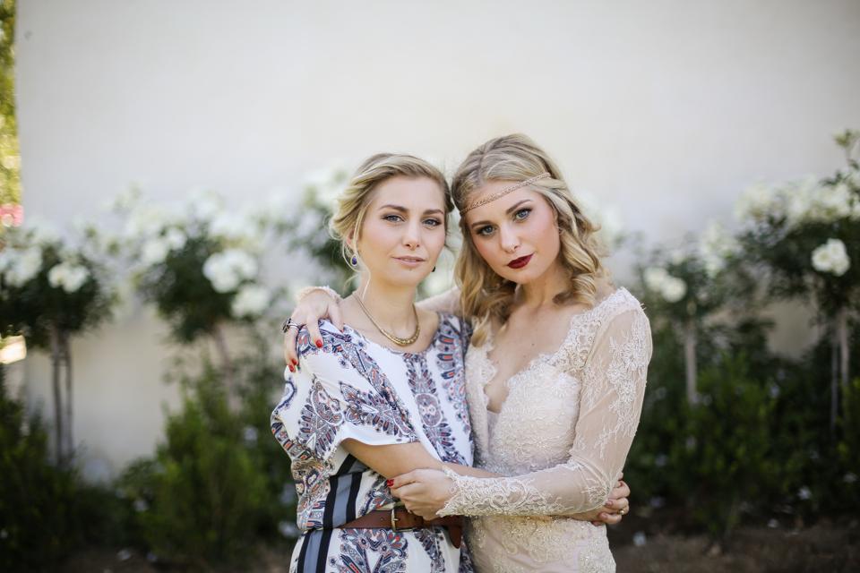 Cape-Town-Wedding-Photographers-Zandri-Du-Preez-Photography- 1001 (318).jpg