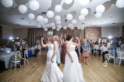 cape-town-wedding-photographers-zandri-du-preez-photography-5847.jpg