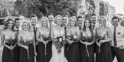 Cape-Town-Wedding-Photographers-Zandri-Du-Preez-Photography--520