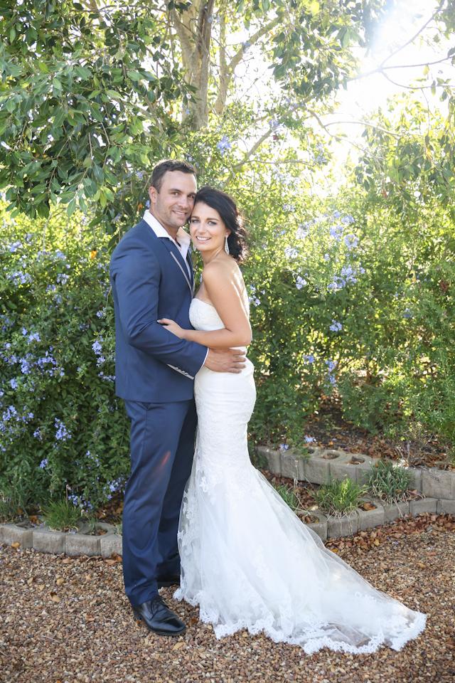 cape-town-wedding-photographers-zandri-du-preez-photography-8618.jpg
